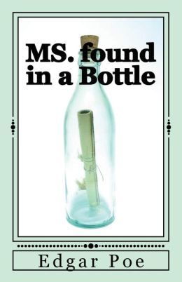analysis ms found in a bottle Samples have been analysed by icp-ms techniques for a wide range of  inorganic elements down to the ppt (ng/l) range it was found that acid-washing of .