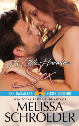 A Little Harmless Sex