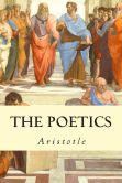 Book Cover Image. Title: The Poetics, Author: Ingram Aristotle