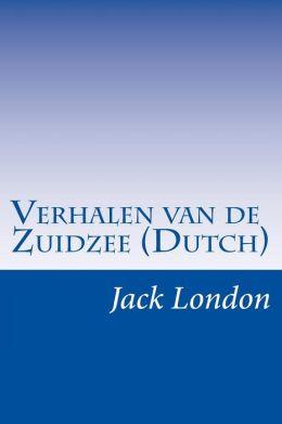 Verhalen van de Zuidzee (Dutch)