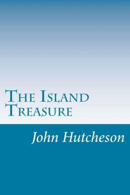 The Island Treasure