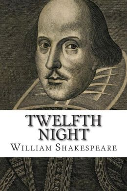 fools in the twelfth night by william shakespeare Twelfth night - analysis of fools in william shakespeare's comedy, twelfth night, feste the clown is not the only fool who is subject to foolery.