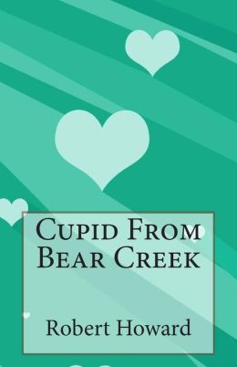 Cupid From Bear Creek