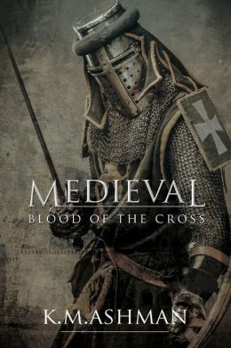 Medieval - Blood of the Cross