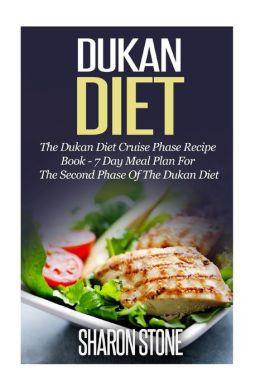 Dukan diet cruise weight loss