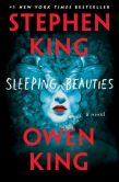 Book Cover Image. Title: Sleeping Beauties, Author: Stephen King