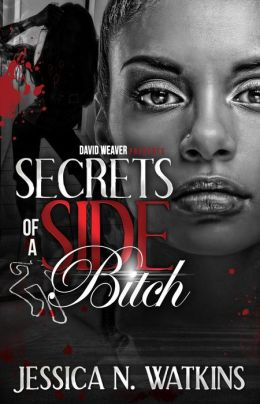 secrets of a side chick 2 pdf