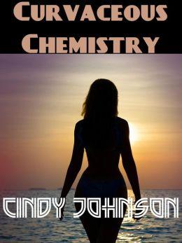 Curvaceous Chemistry