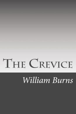 The Crevice