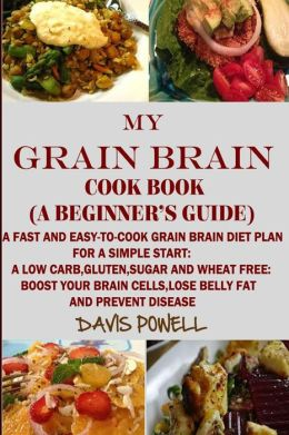 simple how to cook guide