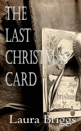 The Last Christmas Card