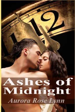 Ashes of Midnight: (Paranormal Romance)