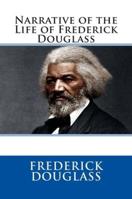 Narrative Life Frederick Douglass Essay