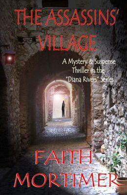 The Assassins' Village
