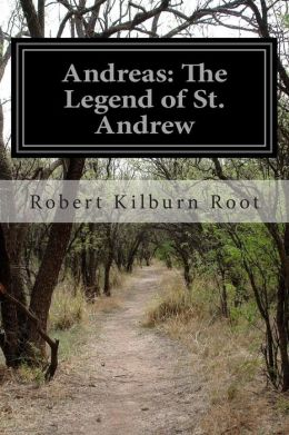 Andreas: The Legend of St. Andrew