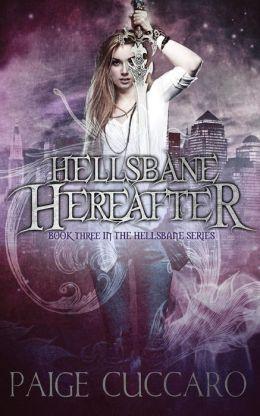 Hellsbane Hereafter