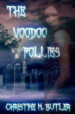 The Voodoo Follies