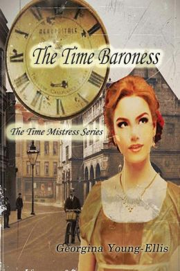 The Time Baroness