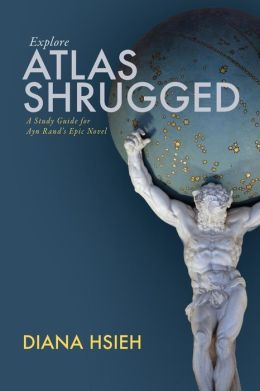 analysis of atlas shrugged I enjoy atlas shrugged quite a bit, and will re-read it every couple of years when i  feel in the  thank you for that analysis of atlas shrugged.