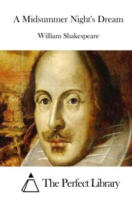 women characters in shakespeares the taming of the shrew and a midsummer nights dream Objectification within shakespeare's a midsummer night's dream  one can  assert that the characters of shakespeare's comedy are not truly in  where he  discusses the subjugation of women within the marriage system:.