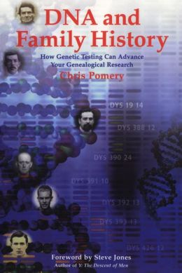DNA and Family History: How Genetic Testing Can Advance Your Genealogical Research