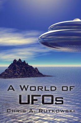 World of UFOs