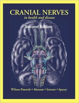 Cranial Nerves in Health & Disease