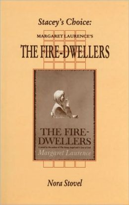 Margaret Laurence's the Fire-Dwellers