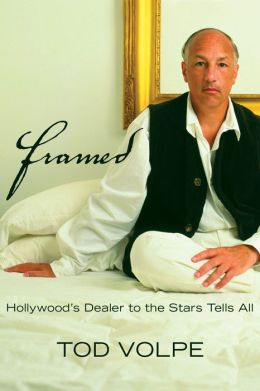 Framed: America's Art Dealer to the Stars Tells All