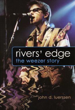 Rivers Edge: The Weezer Story