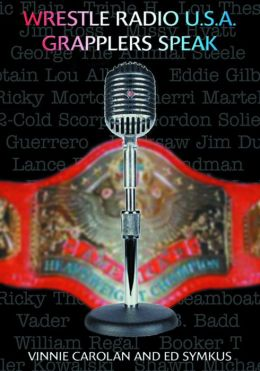 Wrestle Radio U.S.A.