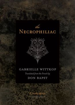 The Necrophiliac