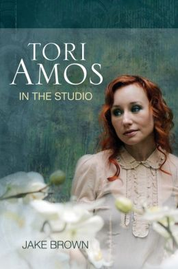Tori Amos: In the Studio