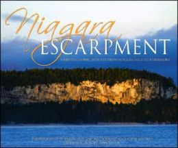 The Niagara Escarpment: A Photographic Journey from Niagara Falls to Tobermory