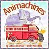 Animachines