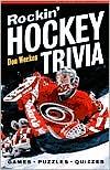 Rockin' Hockey Trivia