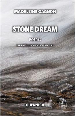 Stone Dream