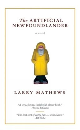 The Artificial Newfoundlander
