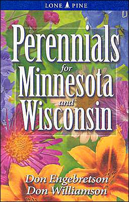 Perennials for Minnesota & Wisconsin