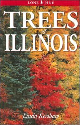 Trees of Illinois
