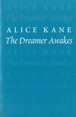 The Dreamer Awakes