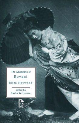 Adventures of Eovaai