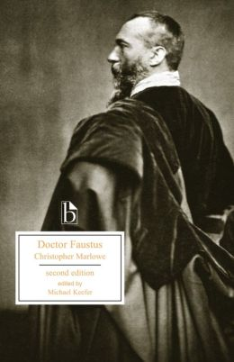 The Complete Works of Christopher Marlowe: Dr. Faustus