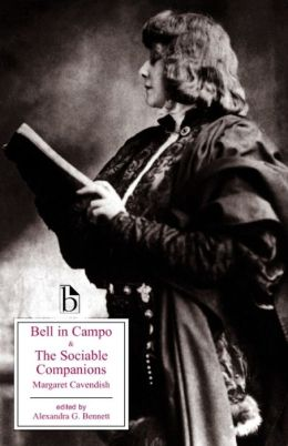 Bell in Campo and the Sociable Companions