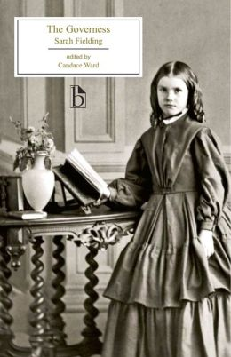 The Governess: Or Little Female Academy