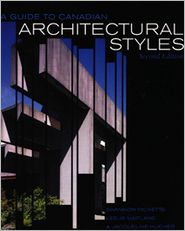 A Guide to Canadian Architectural Styles