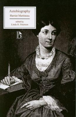 Autobiography (1877)