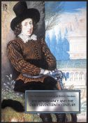 Broadview Anthology of Literature: Renaissance