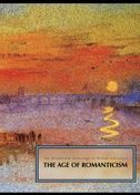 Broadview Anthology of Literature: Age of Romanticism