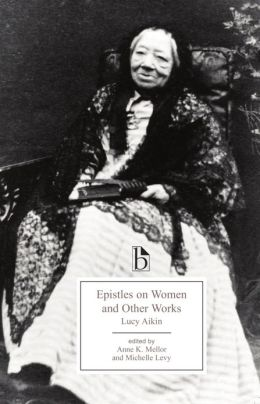 Epistles On Women and Other Works
